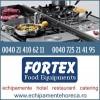 FORTEXCOM