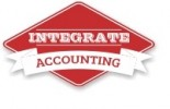 INTEGRATE ACCOUNTING
