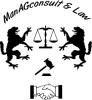 MANAGCONSULT & LAW