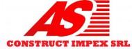 S.C. A.S. CONSTRUCT IMPEX SRL