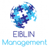 SC EIBLIN MANAGEMENT SRL