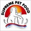 SC PET & FOOD OUTLET SRL