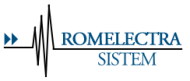 SC ROMELECTRA SISTEM SRL