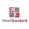 STEEL STANDARD
