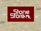 STONE STORE SRL