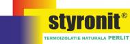 STYRONIT ROMANIA SRL