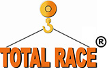TOTAL RACE GROUP