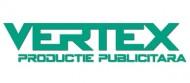 VERTEX PRODUCTIE PUBLICITARA S.R.L.